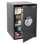 honeywell-5207-digital-dial-steel-security-safe-tossthekey