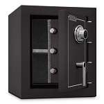 mesa-safe-mbf1512c-all-steel-burglary-and-fire-safe-tossthekey