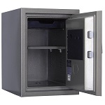 steelwater-amswel-530-2-hour-fireproof-home-and-document-safe-tossthekey