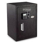 viking-security-safe-vs-50blx-large-biometric-safe-fingerprint-safe-tossthekey