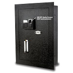 viking-security-safe-vs-52blx-biometric-fingerprint-hidden-wall-safe-tossthekey