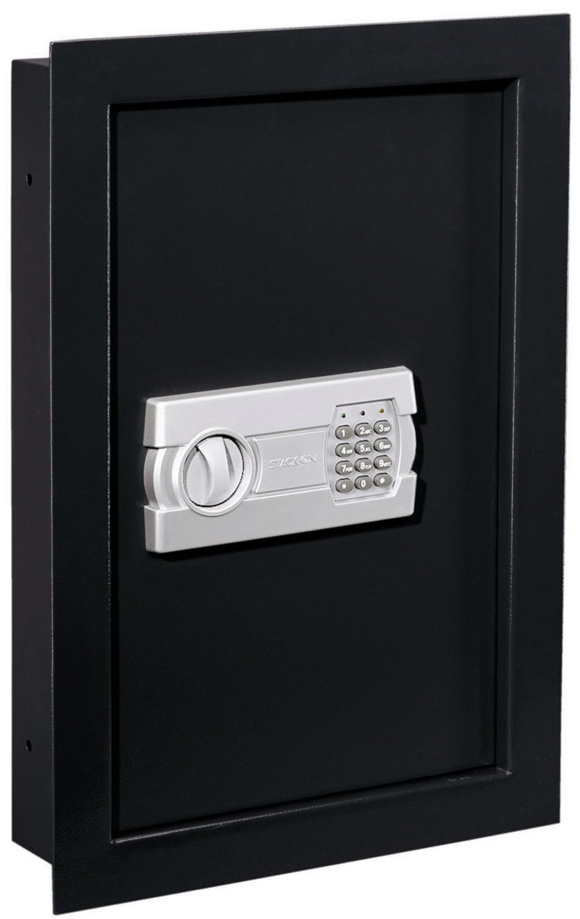 STACK-ON PWS-15522 Gun Safe