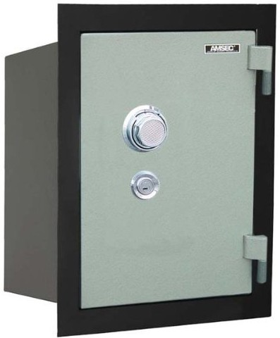best wall safe 3