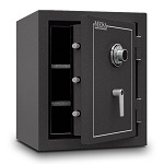 mesa-safe-mbf2620c-all-steel-burglary-and-fire-safe-tossthekey