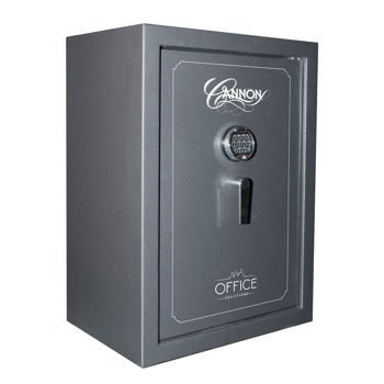 Cannon Safes